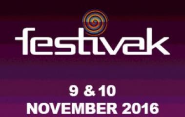Festivak 2016